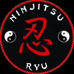 Ninjitsu Ryu